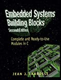 Embedded Systems Building Blocks