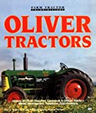  Oliver Tractors