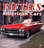 Fifties American Cars
