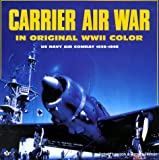 carrier air war: p47 thunderbolts on aircraft carriers