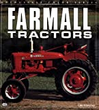  Farmall Tractors