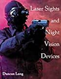 Laser Sights and Night Vision Devices C-9082, Long, Duncan