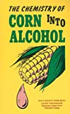 Chemistry of Corn into Alcohol, Holm, Dale