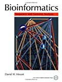 Bioinformatics: Sequence and Genome Analysis, Vol. 5