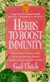 Herbs to Boost Immunity Herbal Tonics to Keep You Healthy and Strong Including Echinacea, Siberian Ginseng, Astragalus, and More