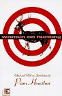 Women on Hunting: Essays, Fiction, and Poetry