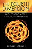 The Fourth Dimension book cover