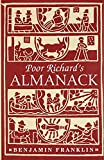 Poor Richards Almanack