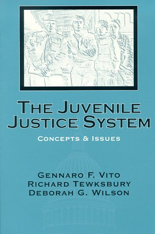 the history of the juvenile delinquency and the process of the juvenile justice system in malaysia A juvenile court (or young offender's court) is a tribunal having special authority to pass judgements for crimes that are committed by children or adolescents who have not attained the age of majority.