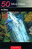 50 More Hikes in Ohio