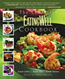 The Essential EatingWell Cookbook