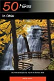 50 Hikes in Ohio:...