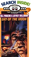 Day of the Moon (Mystery Scene) by Bill Pronzini