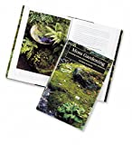 Moss Gardening: Including Lichens, Liverworts, and Other Miniatures by George Schenk
