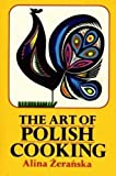 Old Polish Cuisine - History of Food in Poland - Polish Culture