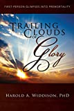 Trailing Clouds of Glory book cover.