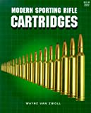 Modern Sporting Rifle Cartridges