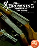 FN Browning Armorer to the World