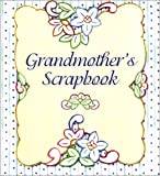 Grandmother's Scrapbook