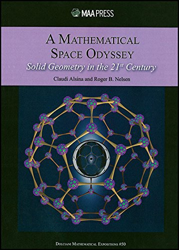 mathematical thinking problem solving and proofs solution manual