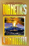 Dianetics: The Modern Science of Mental Health (Hardcover)