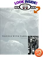 Travels With Tarra by Carol Buckley