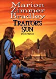 Traitor's Sun (Darkover)