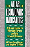 The Atlas of Economic Indicators : Visual Guide to Market Force, A by W. Stansbury Carnes