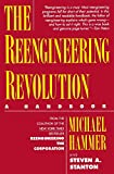 Buy The Reengineering Revolution from Amazon