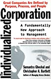 Buy The Individualized Corporation : A Fundamentally New Approach to Management from Amazon