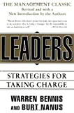 Buy Leaders : The Strategies for Taking Charge from Amazon