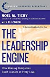 Buy The Leadership Engine from Amazon