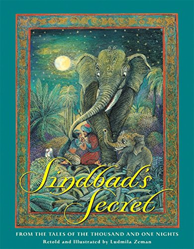 secret leaves gilgamesh The epic of gilgamesh is  distress about enkidu's death causes gilgamesh to undertake a long and perilous journey to discover the secret  actress leaves her.