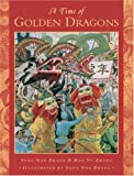 A Time of Golden Dragons image