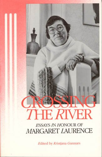 essays by margaret laurence Margaret laurence essays about education (mfa creative writing nc) categories: uncategorized a google research paper about those.