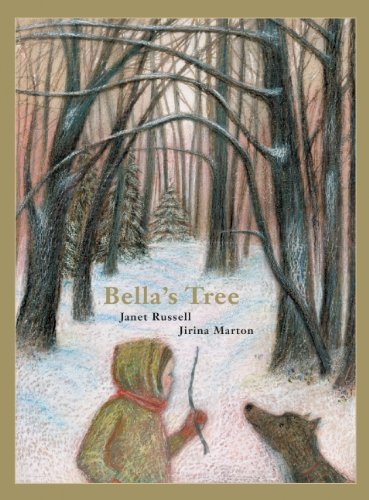 [Bella's Tree]