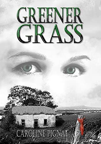 [Greener Grass: The Famine Years]