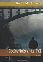 Dooley Takes a Fall