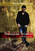 Homicide Related by Norah McClintock