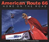 American Route 66: Home on the Road