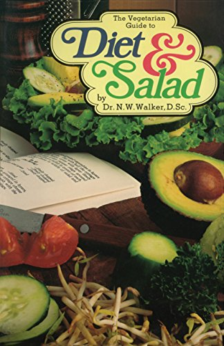 PDF The Vegetarian Guide to Diet Salad