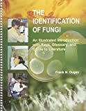 identification of fungi (The) | Dugan, Frank Matthews (1947-....). Auteur