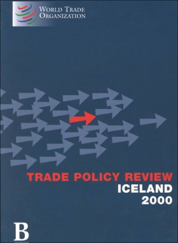 wto trade policy review Surveillance of national trade policies is a fundamentally important activity running throughout the work of the wto at the centre of this work is the trade policy.