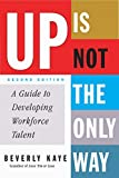 Buy Up Is Not the Only Way: A Guide to Developing Workforce Talent from Amazon
