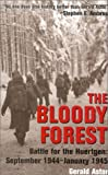 The Bloody Forest