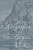 [Foreword] to THE BOOK OF ABRAMELIN