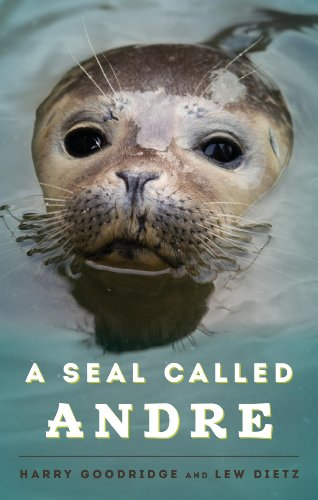 A Seal Called Andre, Goodridge, Harry