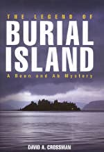 The Legend of Burial Island