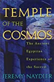 Temple of the Cosmos: by Jeremy Naydler