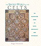 Sacred World of the Celts